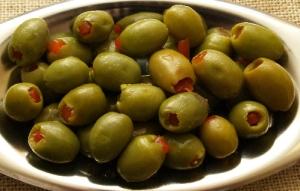 green_olives