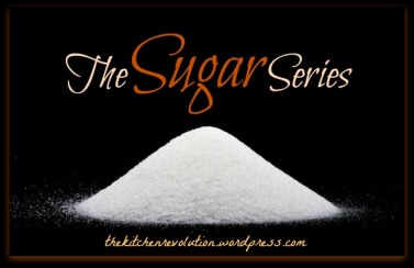 sugarseries