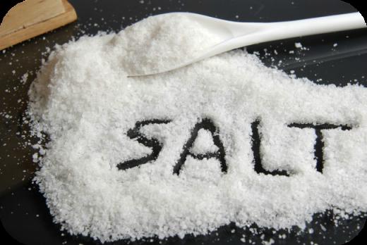 no-salt-650x435