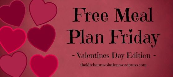 FMPF Valentines