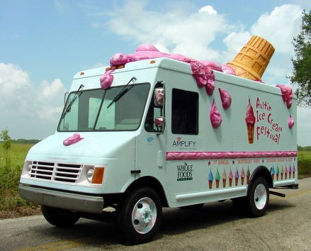 icecreamtruck728_011