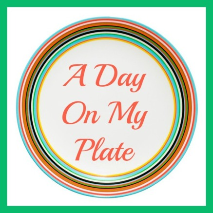 A Day On